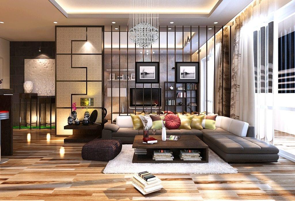 thiet-ke-thi-cong-noi-that-1024x698 Tư vấn thiết kế nội thất căn hộ hoàn hảo