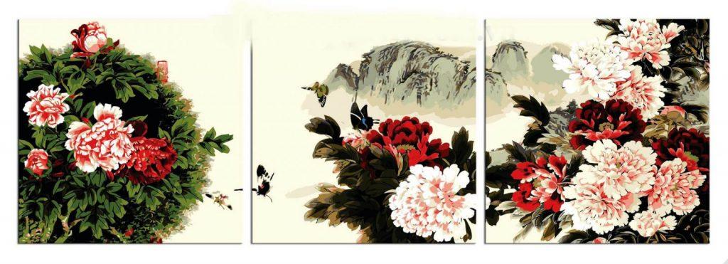 tranh-phong-thuy-cho-nguoi-tuoi-hoi1-1024x371 Tranh phong thủy - lựa chọn hoàn hảo cho không gian sống ý nghĩa
