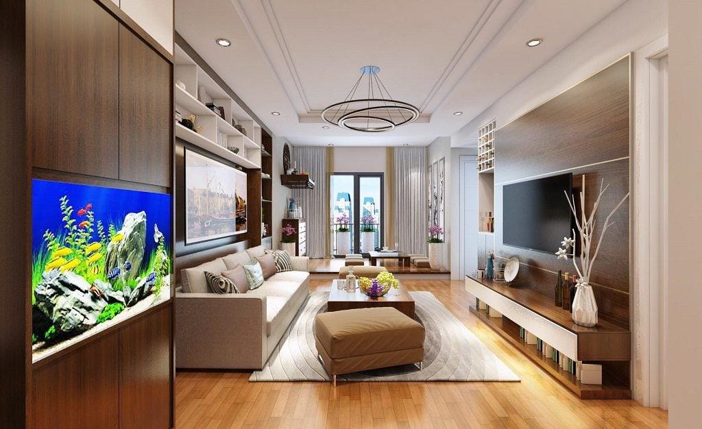 tu-van-noi-that-1-1024x626 Tư vấn thiết kế nội thất căn hộ hoàn hảo