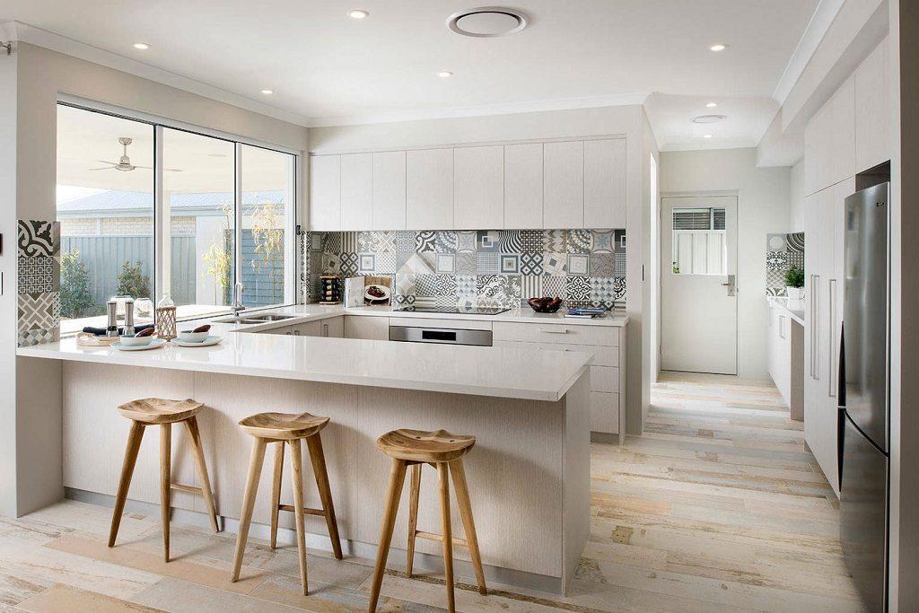 tu-van-thiet-ke-noi-that-chung-cu-citi-home-8-1024x683 Tư vấn thiết kế nội thất căn hộ hoàn hảo
