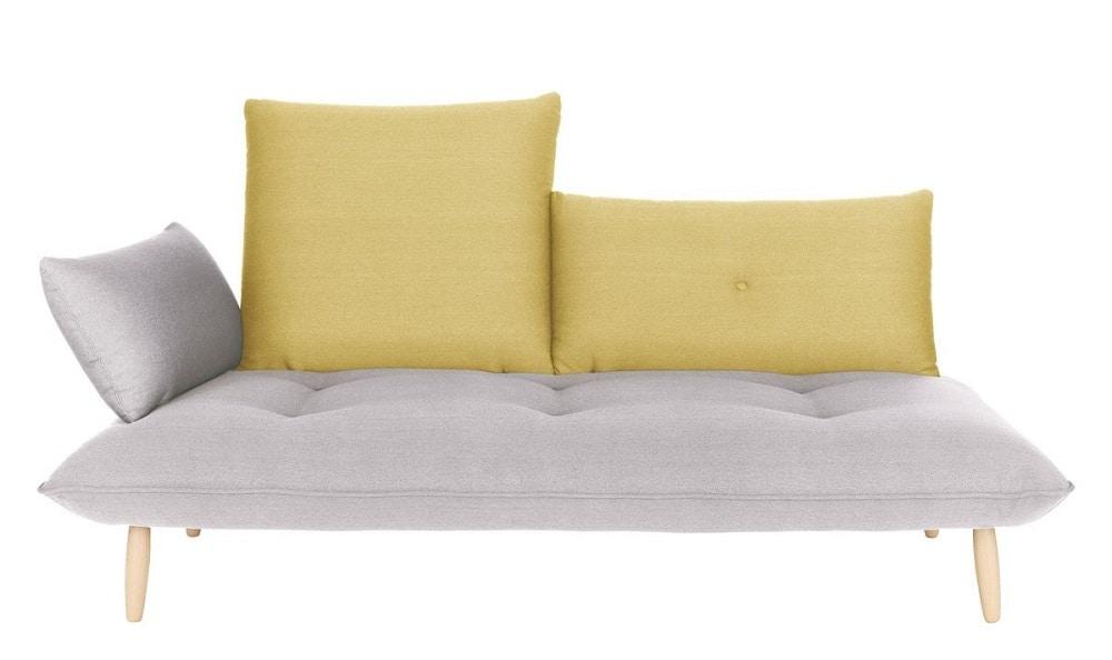 upload_189011e0a3a447ff9bd8df7643b65c7f Chọn ghế sofa giường tiện dụng cho không gian sống của bạn