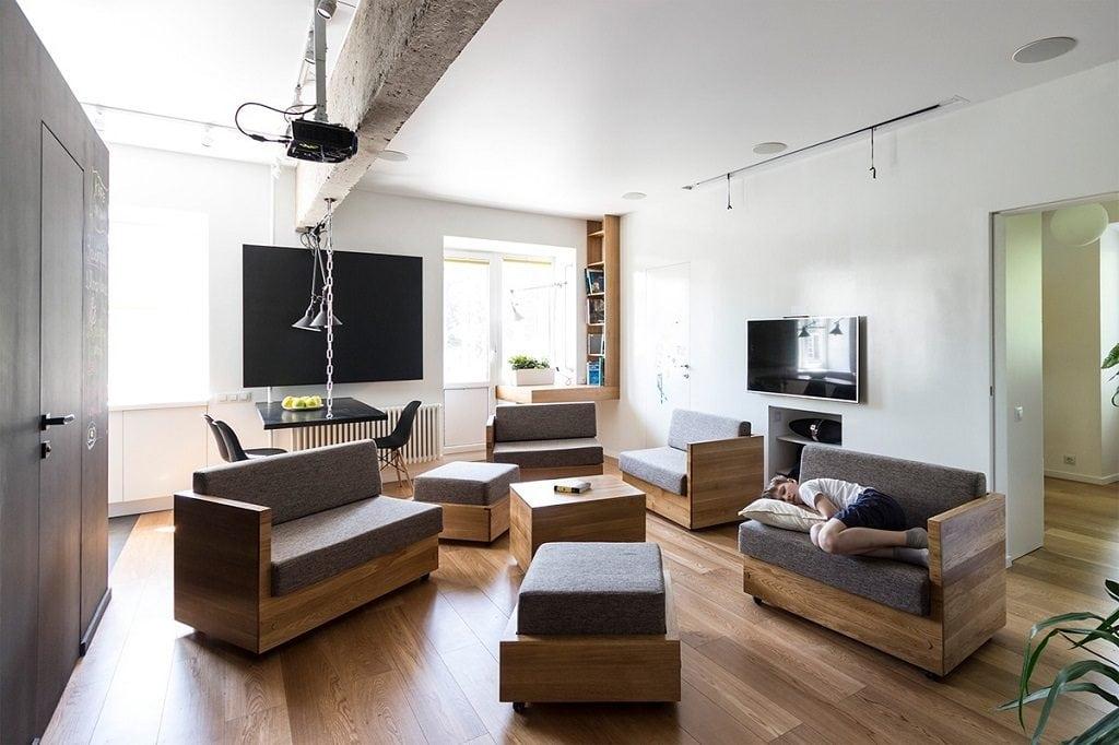 wedo-tu-van-thiet-ke-noi-that-da-nang-thong-minh-cho-nha-nho-2-1024x682 Tuyệt chiêu thiết kế nhà nhỏ đẹp đơn giản