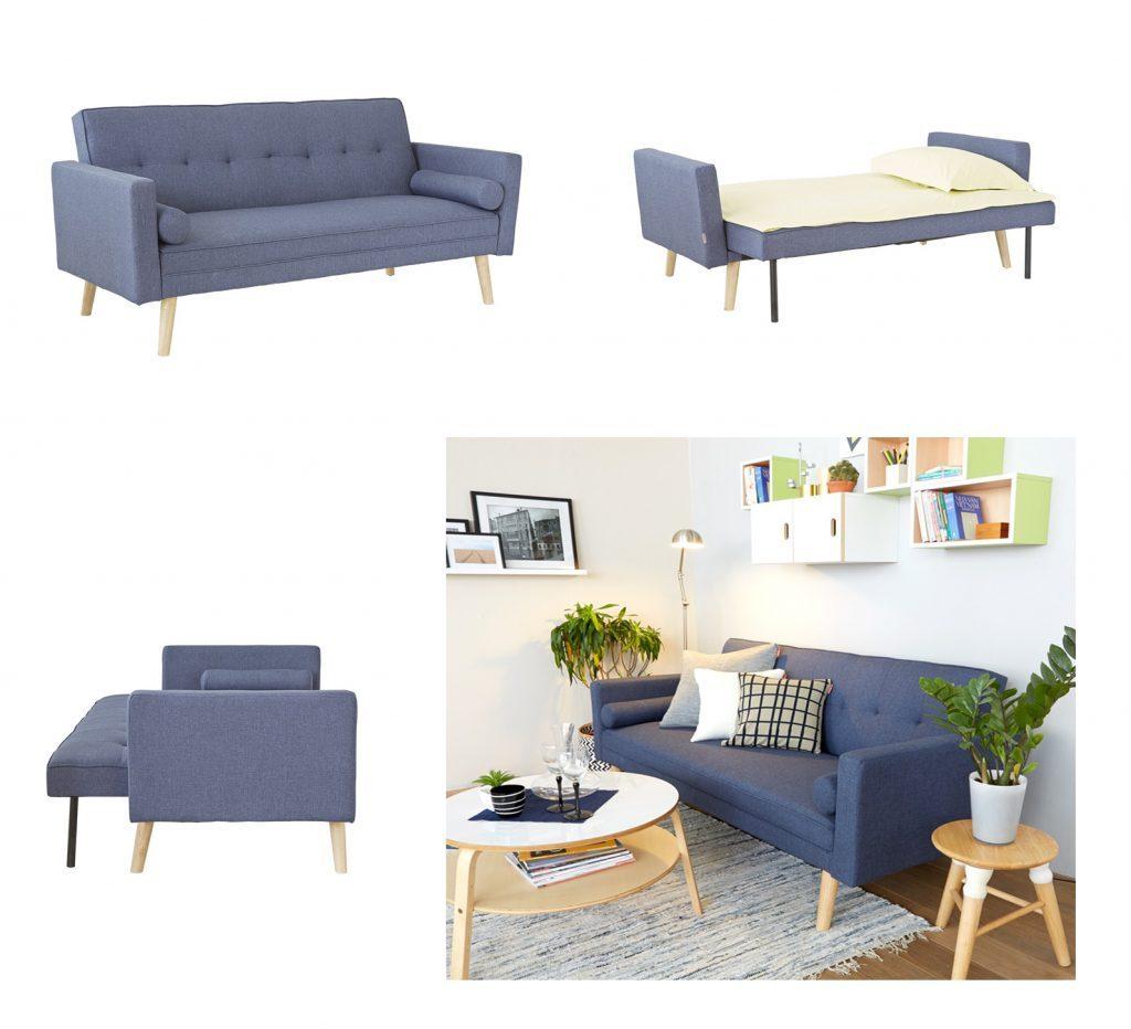 5-1024x932 10 giải pháp biến đổi không gian thần kỳ cho căn hộ nhỏ nhờ nội thất đa năng