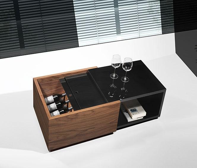 Muebles-Mesa-Centro-Box TOP 10+ mẫu bàn trà thông minh ai cũng muốn được sở hữu