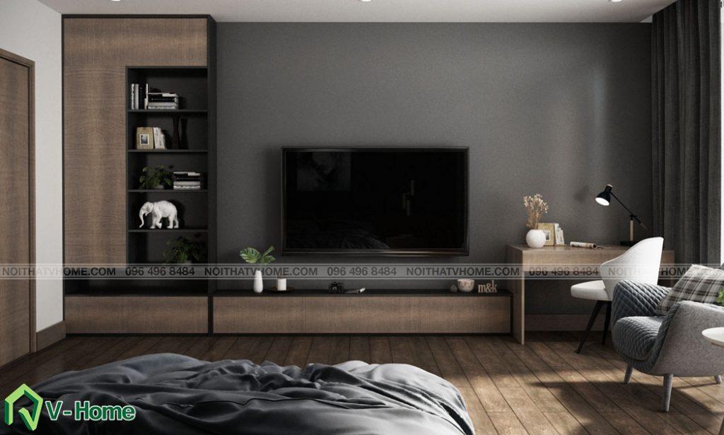 Thiet-ke-noi-that-biet-thu-a-son-15-1024x615 Thiết kế nội thất biệt thự hiện đại - A.Sơn