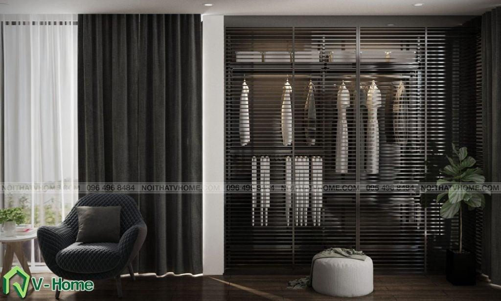 Thiet-ke-noi-that-biet-thu-a-son-20-1024x615 Thiết kế nội thất biệt thự hiện đại - A.Sơn