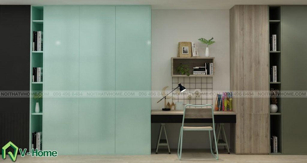 Thiet-ke-noi-that-biet-thu-a-son-24-1024x546 Thiết kế nội thất biệt thự hiện đại - A.Sơn