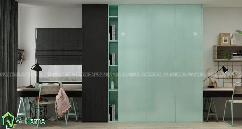 Thiet-ke-noi-that-biet-thu-a-son-25-1024x546 Thiết kế nội thất biệt thự hiện đại - A.Sơn