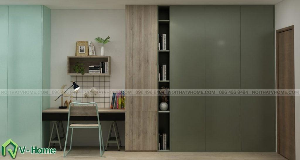 Thiet-ke-noi-that-biet-thu-a-son-26-1024x546 Thiết kế nội thất biệt thự hiện đại - A.Sơn