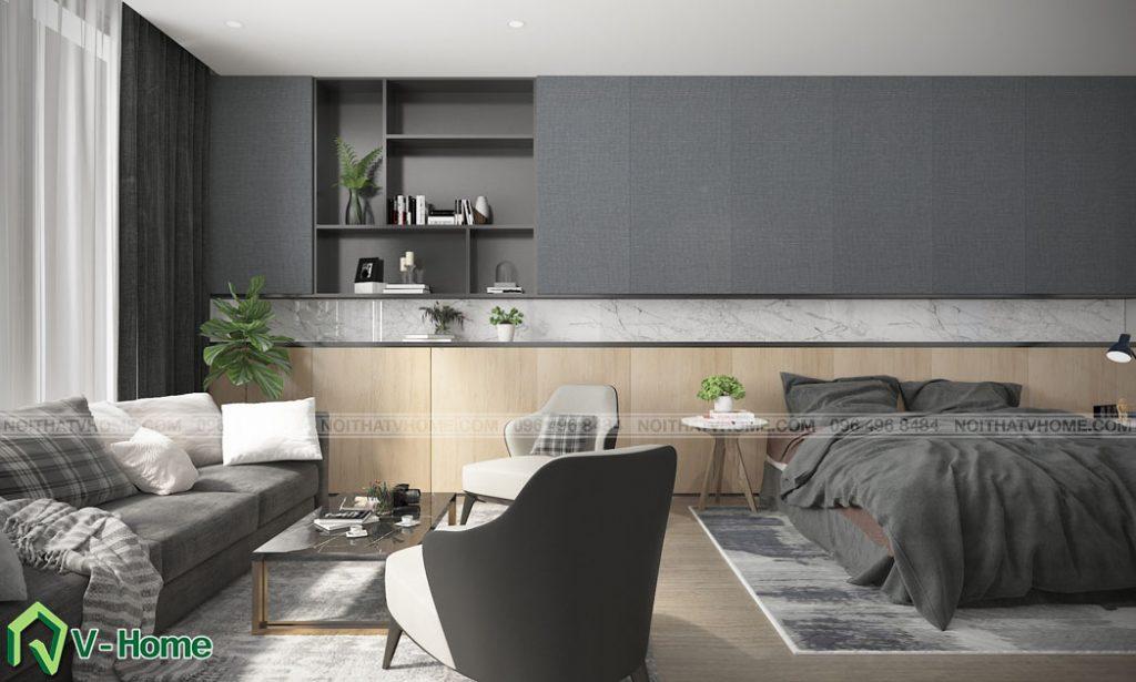 Thiet-ke-noi-that-biet-thu-a-son-29-1024x615 Thiết kế nội thất biệt thự hiện đại - A.Sơn
