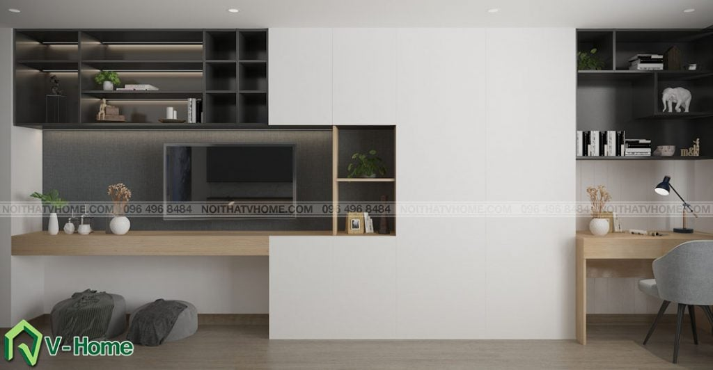 Thiet-ke-noi-that-biet-thu-a-son-32-1024x532 Thiết kế nội thất biệt thự hiện đại - A.Sơn