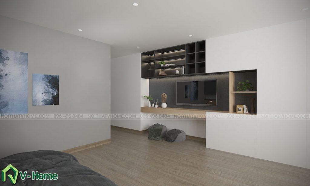 Thiet-ke-noi-that-biet-thu-a-son-35-1024x615 Thiết kế nội thất biệt thự hiện đại - A.Sơn