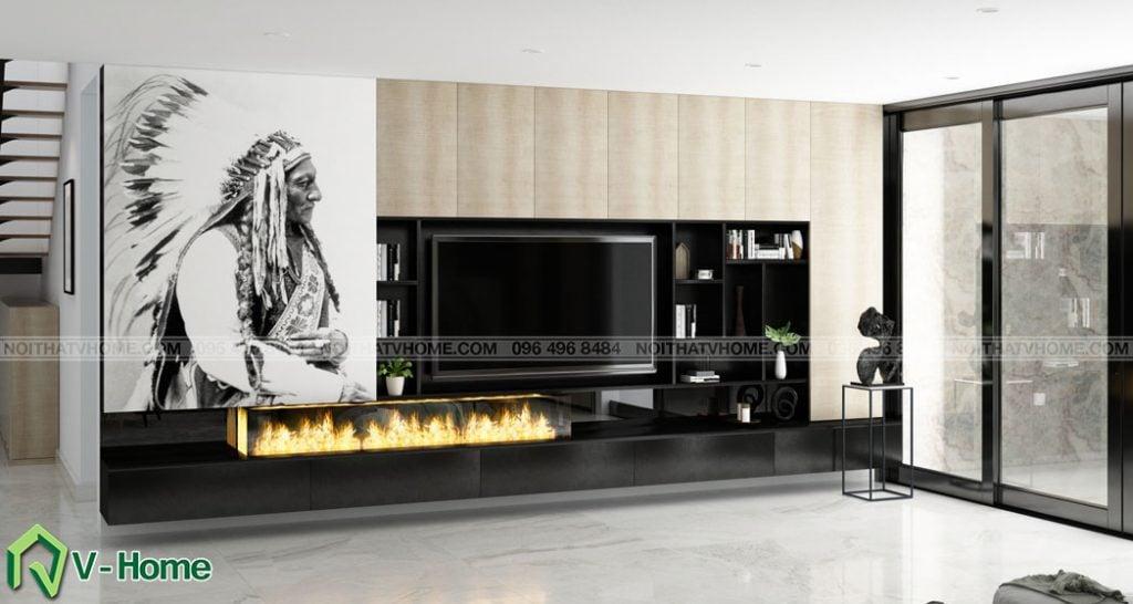 Thiet-ke-noi-that-biet-thu-a-son-37-1024x546 Thiết kế nội thất biệt thự hiện đại - A.Sơn