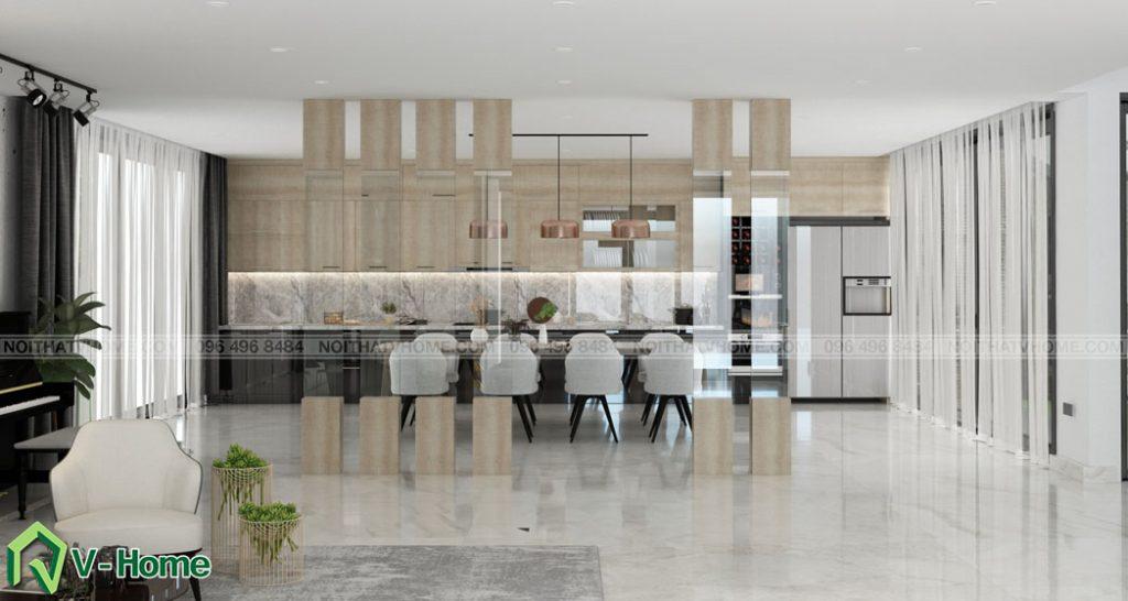 Thiet-ke-noi-that-biet-thu-a-son-a1-1024x546 Thiết kế nội thất biệt thự hiện đại - A.Sơn