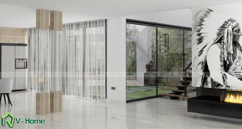 Thiet-ke-noi-that-biet-thu-a-son-a3-1024x546 Thiết kế nội thất biệt thự hiện đại - A.Sơn