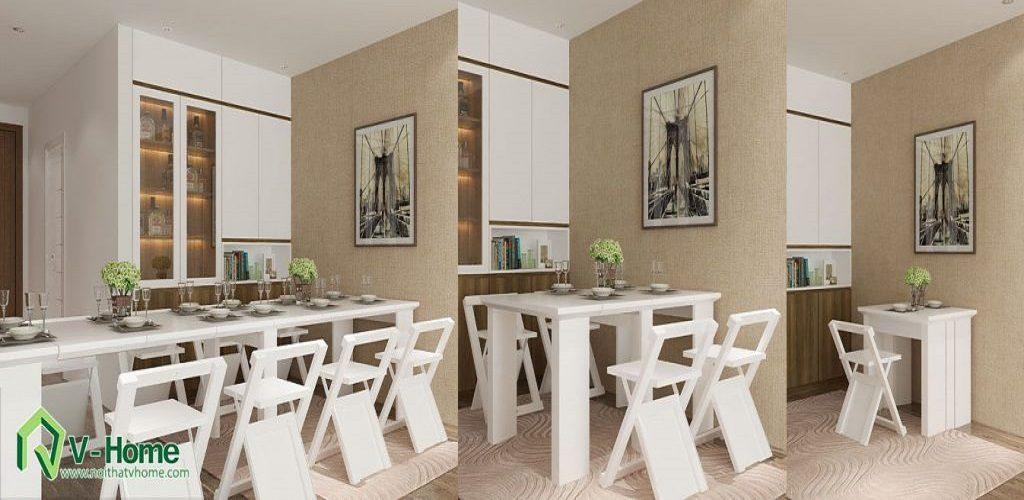 ban-an-thong-minh-keo-dai-v-home-4-1024x405-1024x500 10 giải pháp biến đổi không gian thần kỳ cho căn hộ nhỏ nhờ nội thất đa năng