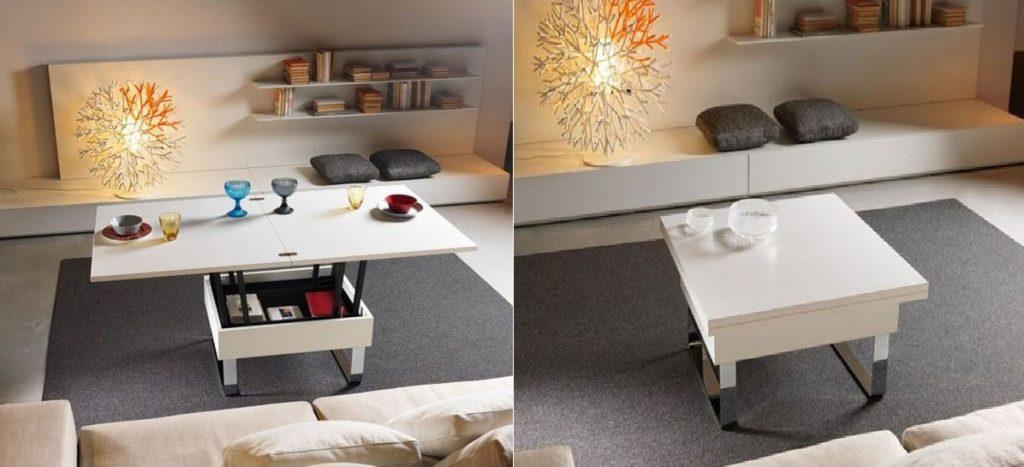 ban-an-thong-minh-ket-hop-ban-tra-giai-phap-cho-nhung-can-nha-dien-tich-nho-3-1024x467 10 giải pháp biến đổi không gian thần kỳ cho căn hộ nhỏ nhờ nội thất đa năng