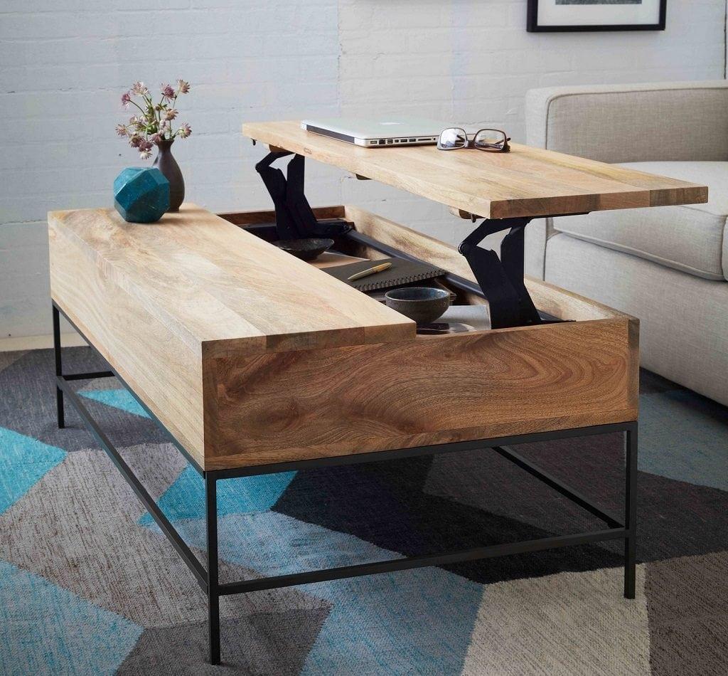 ban-tra-thong-minh-da-nang-1024x950 Chia sẻ kinh nghiệm mua nội thất thông minh