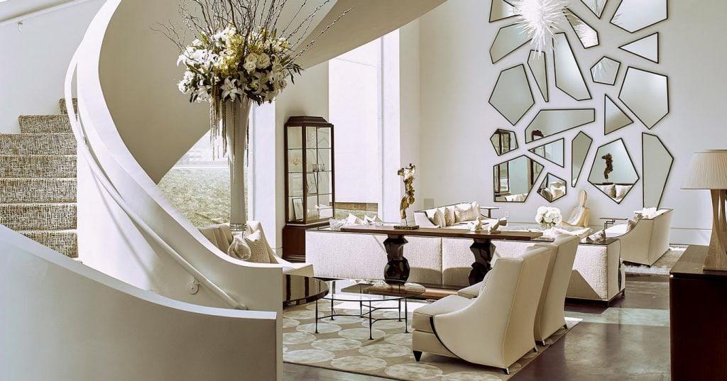 christopher-guy-3-1024x537 Tổng hợp 25+ phong cách thiết kế nội thất đẹp - Đâu sẽ là sự lựa chọn của bạn
