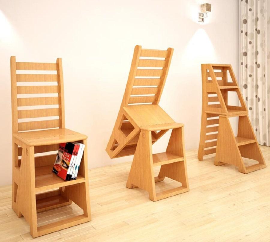 noi-that-thong-minh-cho-can-nha-7 10 giải pháp biến đổi không gian thần kỳ cho căn hộ nhỏ nhờ nội thất đa năng