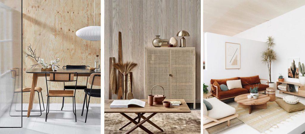 pc-japandi-1024x449 Tổng hợp 25+ phong cách thiết kế nội thất đẹp - Đâu sẽ là sự lựa chọn của bạn