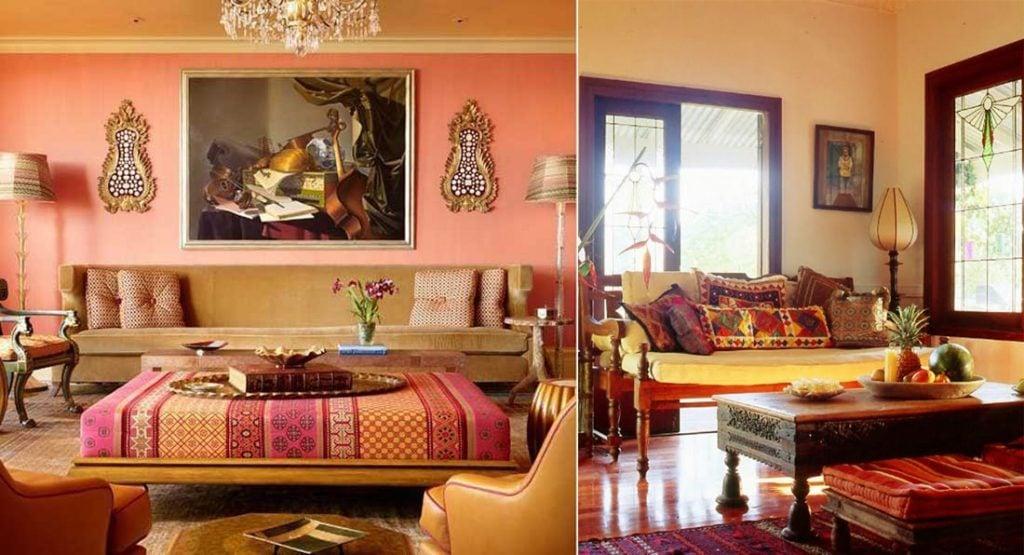 phong-cach-indian-3-1024x555 Tổng hợp 25+ phong cách thiết kế nội thất đẹp - Đâu sẽ là sự lựa chọn của bạn