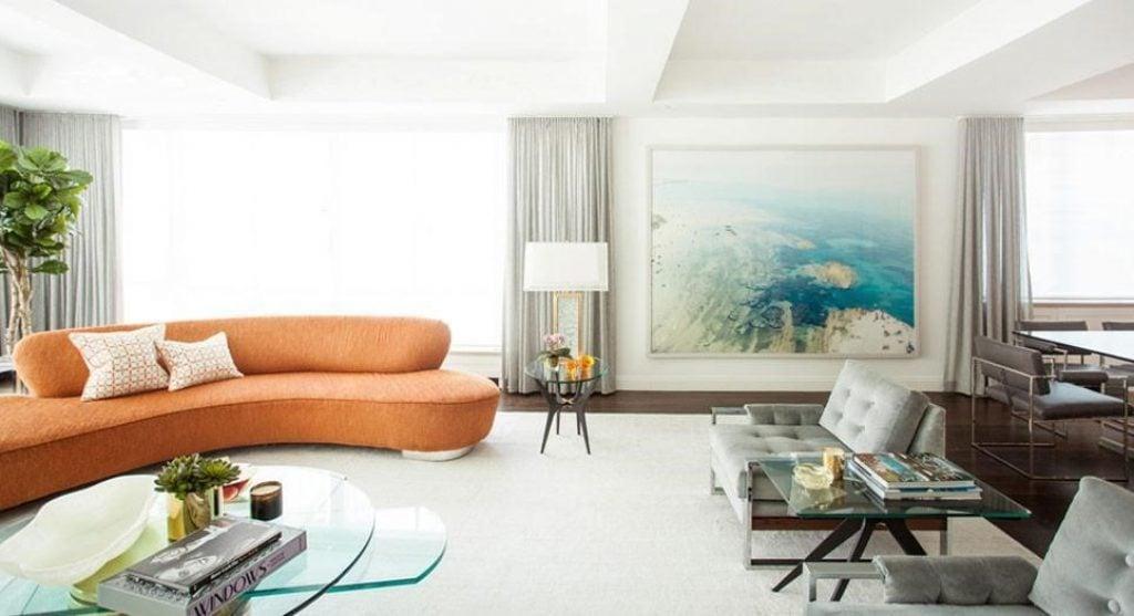 phong-cach-mid-century-1024x557 Tổng hợp 25+ phong cách thiết kế nội thất đẹp - Đâu sẽ là sự lựa chọn của bạn