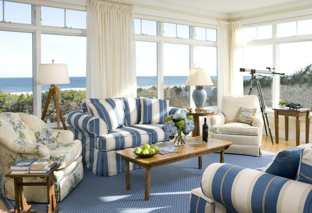 phong-cach-noi-taht-coastal-1-1024x700 Tổng hợp 25+ phong cách thiết kế nội thất đẹp - Đâu sẽ là sự lựa chọn của bạn
