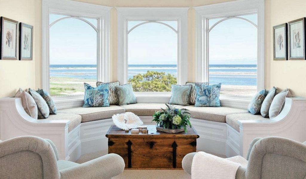 phong-cach-noi-that-coastal-2-1024x601 Tổng hợp 25+ phong cách thiết kế nội thất đẹp - Đâu sẽ là sự lựa chọn của bạn