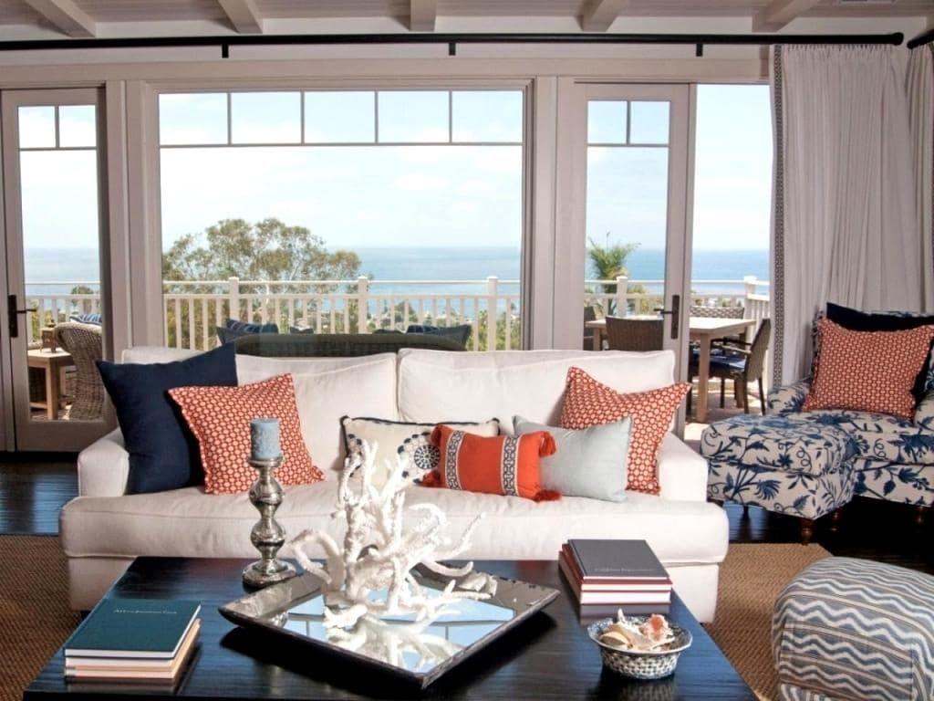 phong-cach-noi-that-coastal-3-1024x768 Tổng hợp 25+ phong cách thiết kế nội thất đẹp - Đâu sẽ là sự lựa chọn của bạn