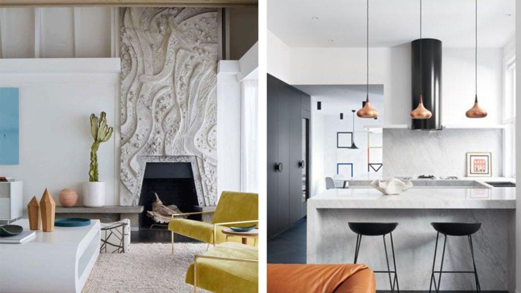 phong-cach-noi-that-duong-dai-1-1024x576 Tổng hợp 25+ phong cách thiết kế nội thất đẹp - Đâu sẽ là sự lựa chọn của bạn