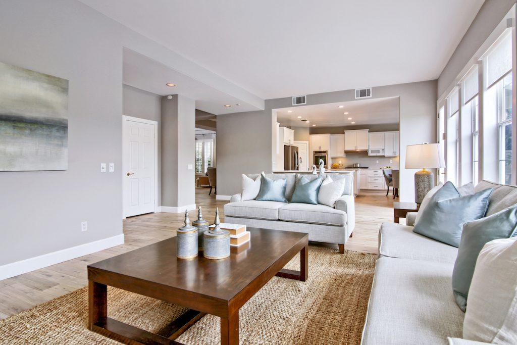 phong-cach-noi-that-duong-dai-3-1024x683 Tổng hợp 25+ phong cách thiết kế nội thất đẹp - Đâu sẽ là sự lựa chọn của bạn