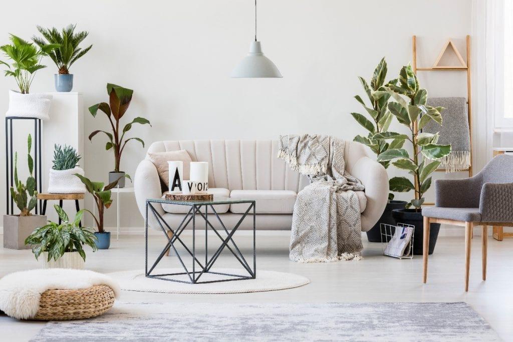phong-cach-noi-that-scandinavian-1024x683 Tổng hợp 25+ phong cách thiết kế nội thất đẹp - Đâu sẽ là sự lựa chọn của bạn