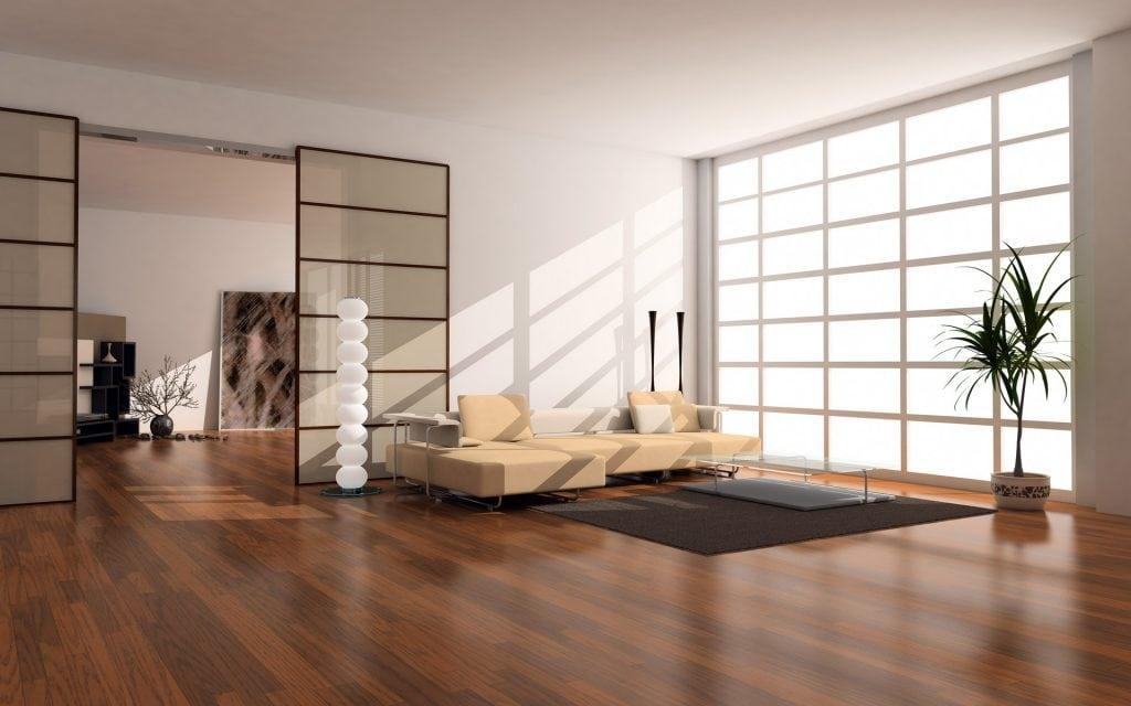 phong-cach-noi-that-toi-gian-kieu-nhat-1024x640 Tổng hợp 25+ phong cách thiết kế nội thất đẹp - Đâu sẽ là sự lựa chọn của bạn