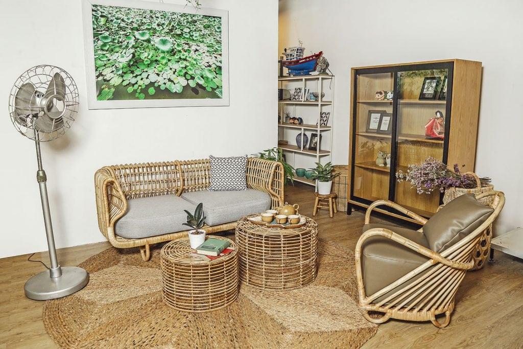 phong-cah-tropical-2-1024x683 Tổng hợp 25+ phong cách thiết kế nội thất đẹp - Đâu sẽ là sự lựa chọn của bạn