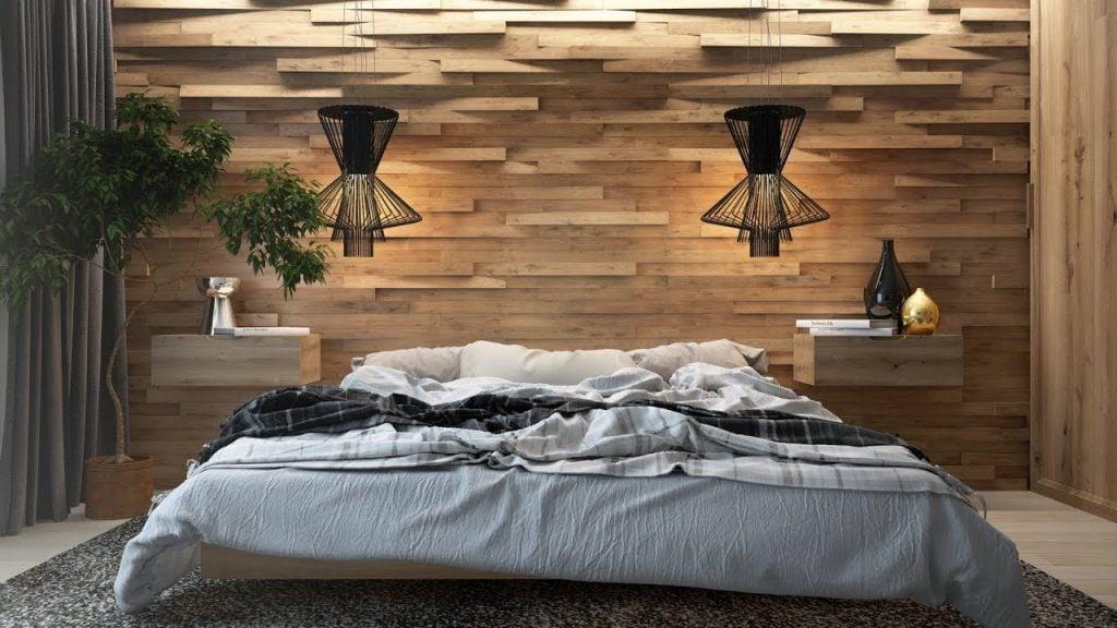 phong-ngu-pc-eco-1024x576 Tổng hợp 25+ phong cách thiết kế nội thất đẹp - Đâu sẽ là sự lựa chọn của bạn