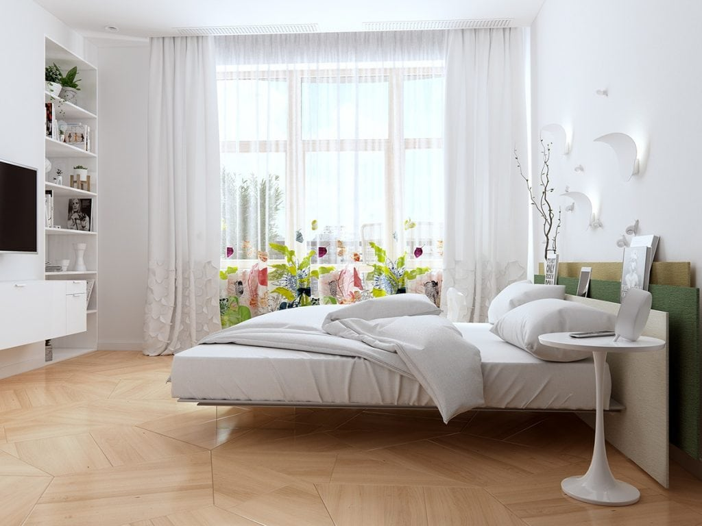 photo-4-1507000784264-1024x768 Tổng hợp 25+ phong cách thiết kế nội thất đẹp - Đâu sẽ là sự lựa chọn của bạn
