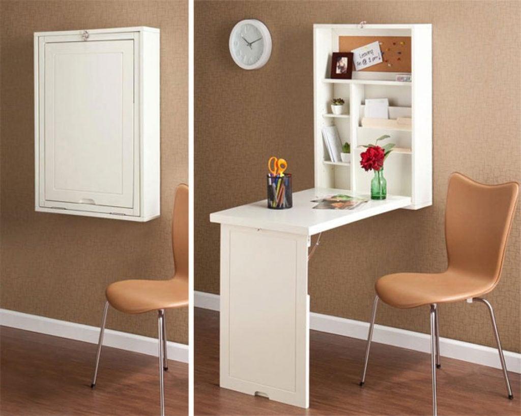 photo-room-interior-of-25-of-the-best-space-saving-design-ideas-for-small-homes-bored-panda-that-spectacular-interior-design-ideas-for-small-spaces-1024x819 Gợi ý chọn nội thất thông minh cho căn hộ nhỏ phù hợp với từng không gian