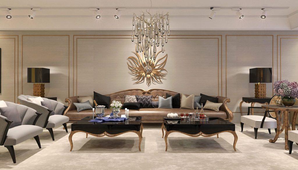 thiet-ke-noi-that-biet-thu-phong-cach-christopher-guy-1024x585 Tổng hợp 25+ phong cách thiết kế nội thất đẹp - Đâu sẽ là sự lựa chọn của bạn