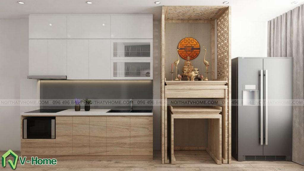 thiet-ke-noi-that-nha-lo-ngoc-ha-a-duc-1-1024x576 Thiết kế nội thất nhà lô tại Ngọc Hà - A. Đức