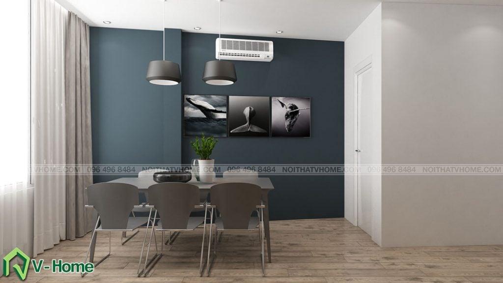thiet-ke-noi-that-nha-lo-ngoc-ha-a-duc-2-1024x576 Thiết kế nội thất nhà lô tại Ngọc Hà - A. Đức