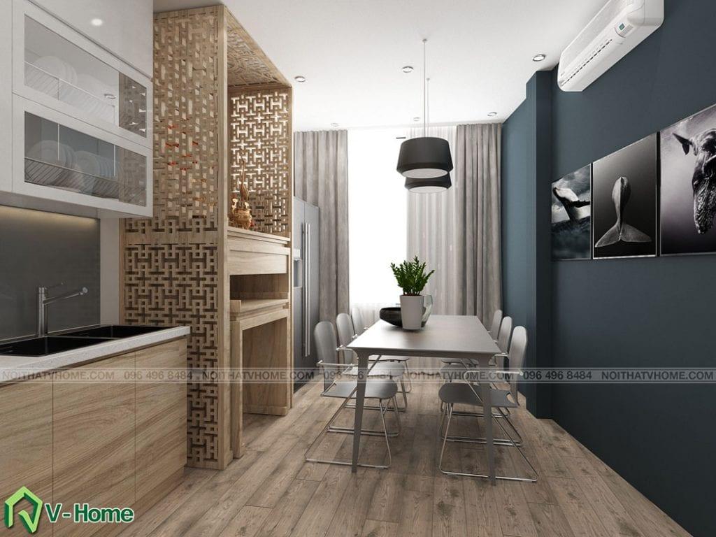 thiet-ke-noi-that-nha-lo-ngoc-ha-a-duc-3-1024x768 Thiết kế nội thất nhà lô tại Ngọc Hà - A. Đức
