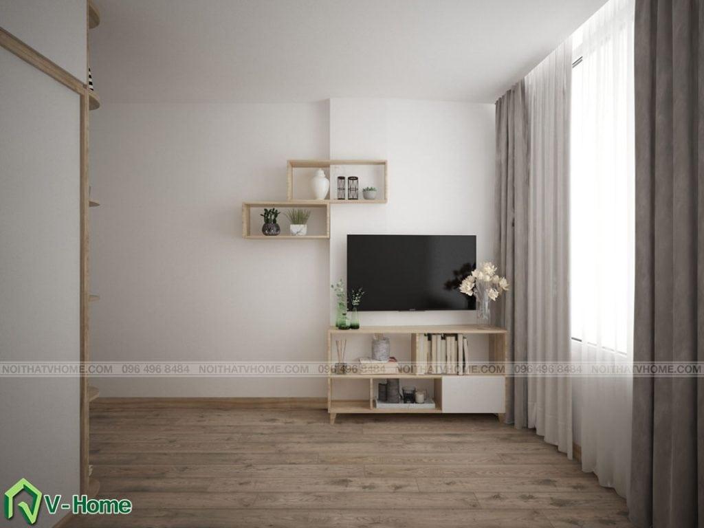 thiet-ke-noi-that-nha-lo-ngoc-ha-a-duc-4-1024x768 Thiết kế nội thất nhà lô tại Ngọc Hà - A. Đức