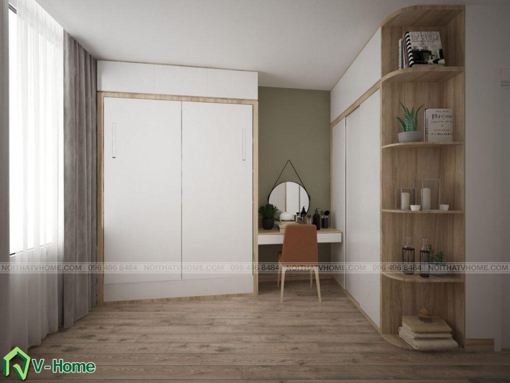 thiet-ke-noi-that-nha-lo-ngoc-ha-a-duc-5-1024x768 Thiết kế nội thất nhà lô tại Ngọc Hà - A. Đức