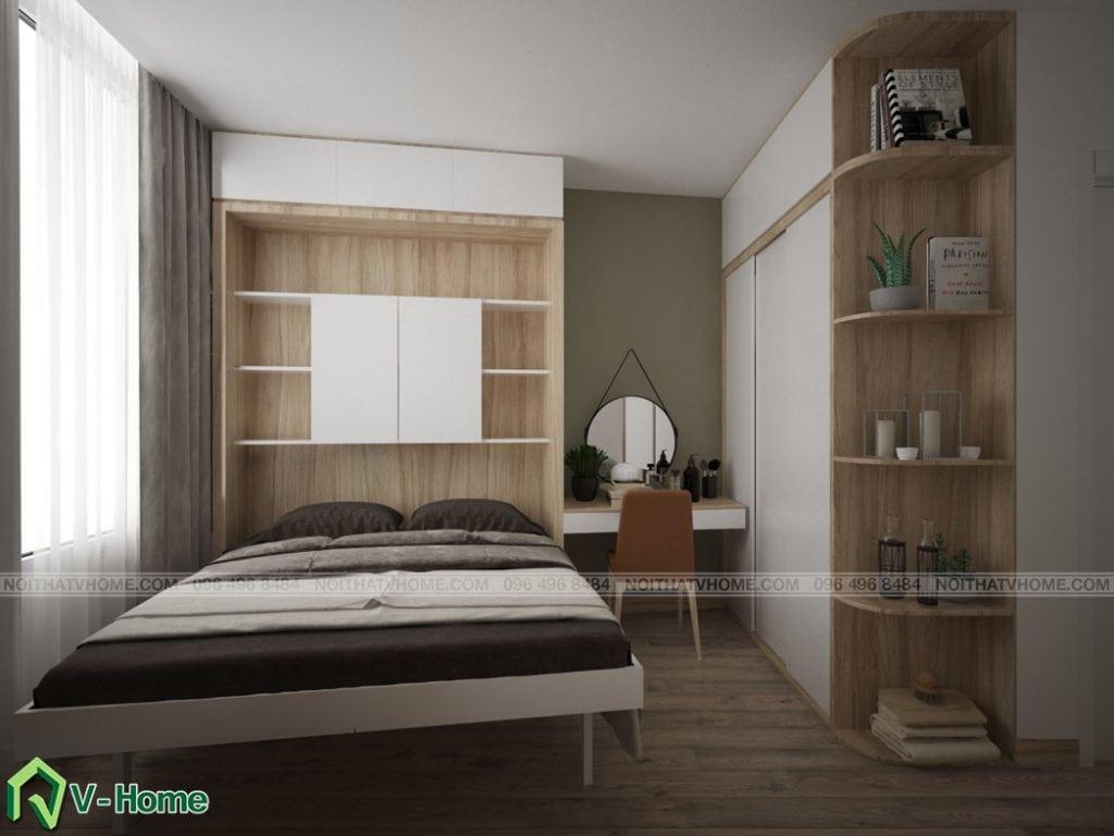 thiet-ke-noi-that-nha-lo-ngoc-ha-a-duc-6-1024x768 Thiết kế nội thất nhà lô tại Ngọc Hà - A. Đức
