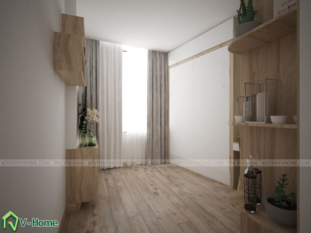 thiet-ke-noi-that-nha-lo-ngoc-ha-a-duc-7-1024x768 Thiết kế nội thất nhà lô tại Ngọc Hà - A. Đức