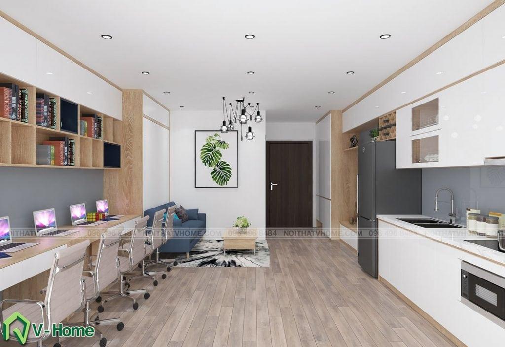 thiet-ke-noi-that-officetel-dcapital-pa1-5-1024x704 Thiết kế nội thất căn hộ Officetel D'Capital