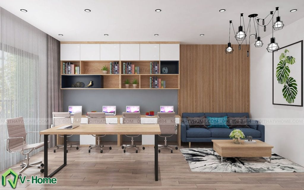 thiet-ke-noi-that-officetel-dcapital-pa2-1-1024x640 Thiết kế nội thất căn hộ Officetel D'Capital