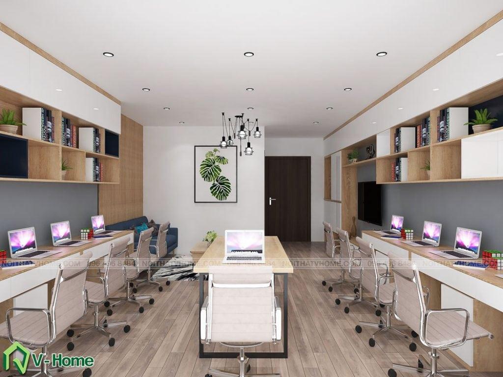 thiet-ke-noi-that-officetel-dcapital-pa2-4-1024x768 Thiết kế nội thất căn hộ Officetel D'Capital