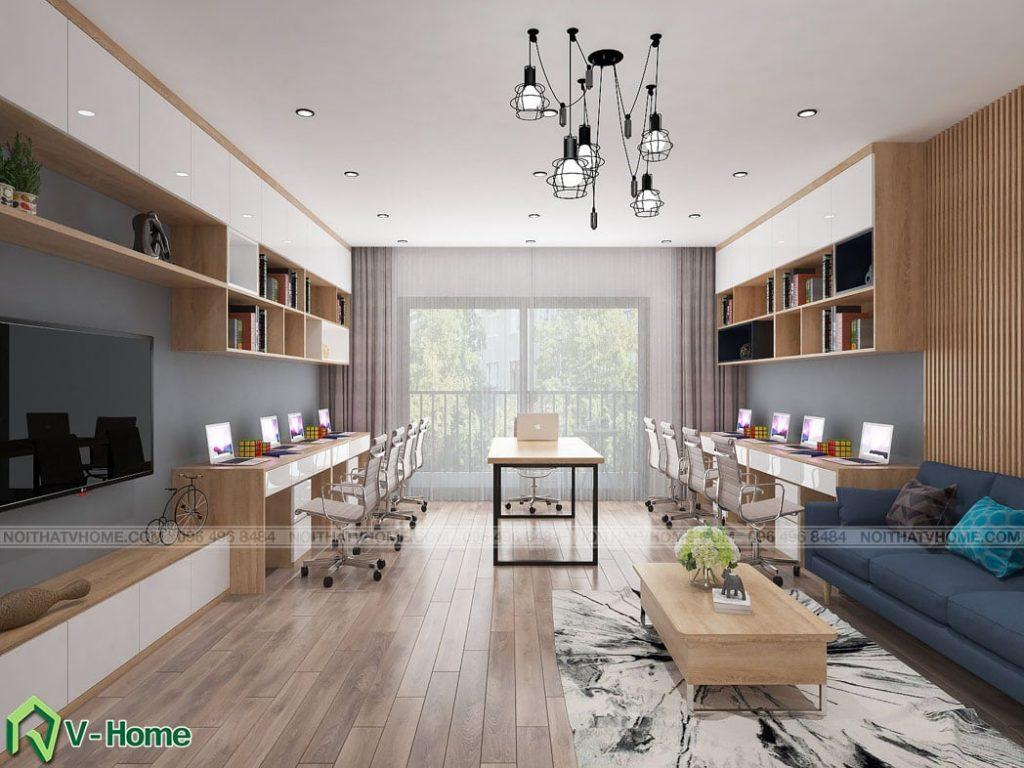 thiet-ke-noi-that-officetel-dcapital-pa2-5-1024x768 Thiết kế nội thất căn hộ Officetel D'Capital